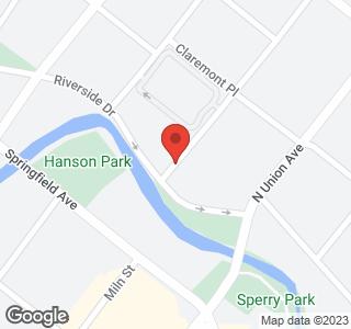 217 Prospect Ave