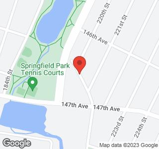 146-56 Springfield Lane