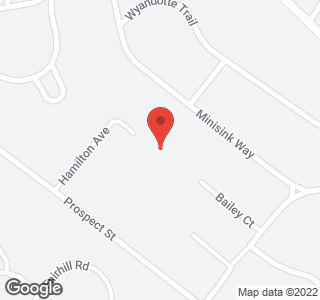 155 Hamilton Ave