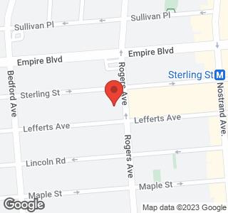 271 Empire Blvd