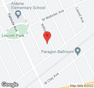 412 Willow Ave