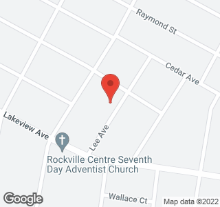 181 Brower Avenue