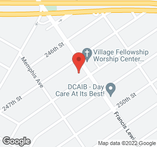 249-18 148th Ave
