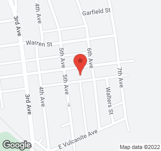 521 EAST CENTRAL Ave