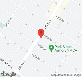 427 Seventh Avenue