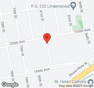 155-23 81st Street Unit 2