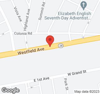 882 Westfield Ave
