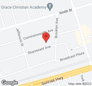 1951 Stuyvesant Ave