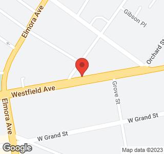 222-224 Westfield Ave