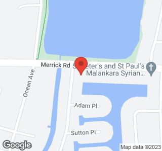4488 Merrick Rd