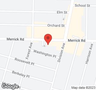 4236 Merrick Rd