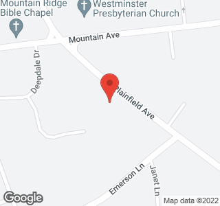 657 Plainfield Ave