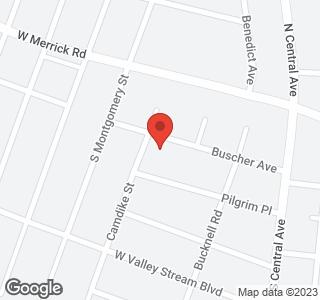138 Buscher Ave