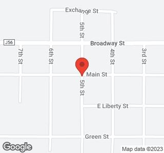306 5th St