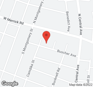143 Buscher Ave
