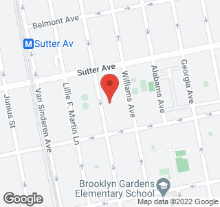 297 Hinsdale St