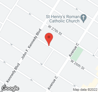 86 WEST 26TH ST 1f