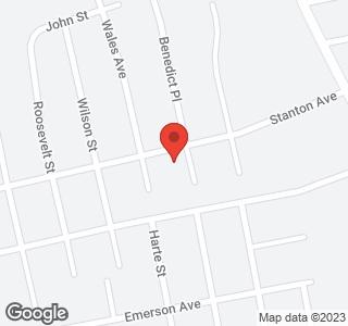 660 Stanton Ave