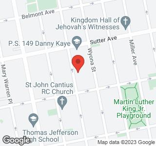 441 Vermont Street