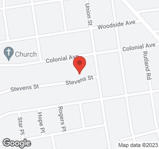 113 Stevens Street