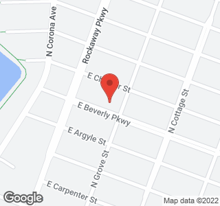 29 E Beverly Pkwy