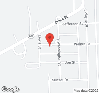 311 W. Walnut St.