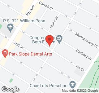 190 Eighth Avenue