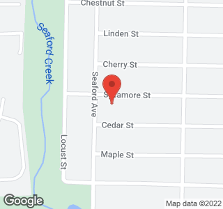 26 Sycamore St