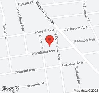 169 Woodside Ave