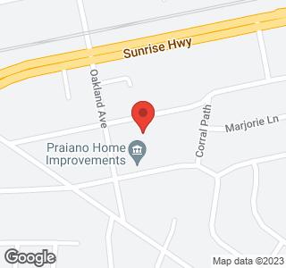 3528 Locust Avenue