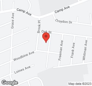 2040 Hendricks Ave