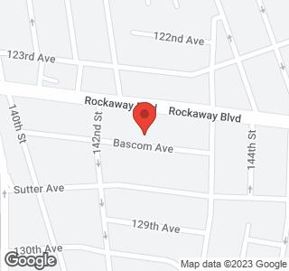 142-29 Bascom Ave