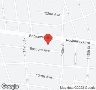 116-11 148th Street