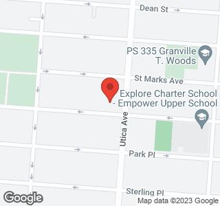 1365 Prospect Place