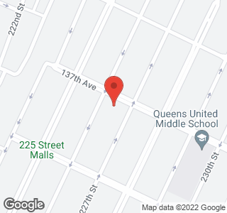 179-28 137 Ave
