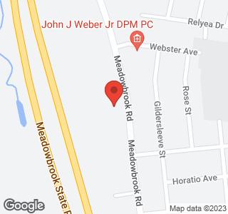 251 Meadowbrook Rd