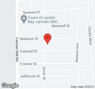 62 Dover Street