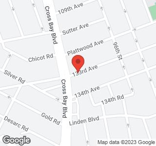 94-21 133rd Avenue