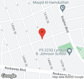 146-02 123rd Ave