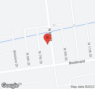 30 N. 8th Street