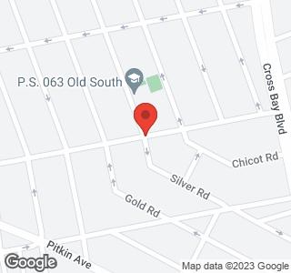 90-02 Sutter Ave
