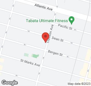 642 Classon Avenue