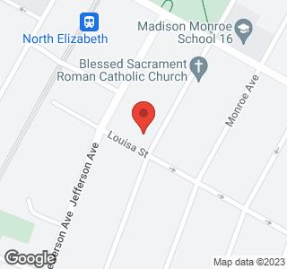 706 MADISON AVE