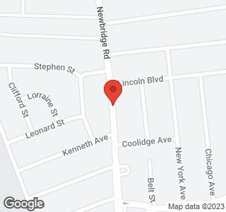 1809 Newbridge Rd