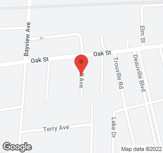 43 Nicoll Ave
