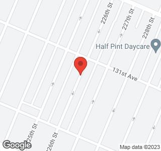 131-25 226 Street