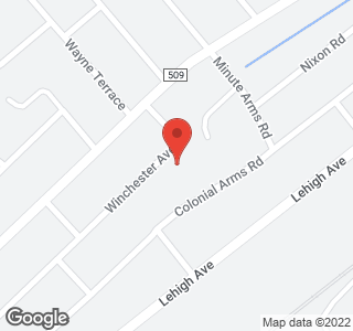 713 Winchester Ave