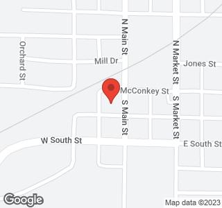121 South Main St