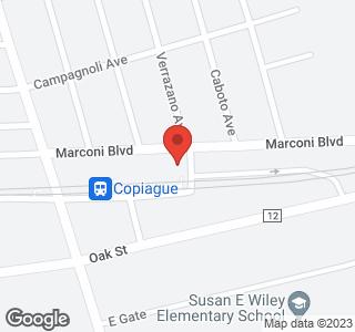 860 Marconi Blvd