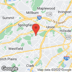 Paul's Tires and Truck Repair on the map